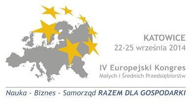 logotyp-kmsp